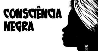 Feriado Antecipado | Dia da Consciência Negra será antecipado para 18 de novembro