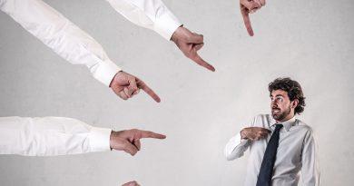 Tire suas dúvidas sobre assédio moral. Confira perguntas e respostas elaboradas pelo STSPMH