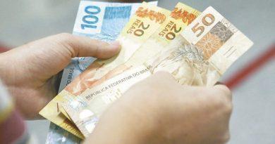 Salário mínimo proposto pelo Governo não repõe sequer a inflação. Existe perda de 0,36%
