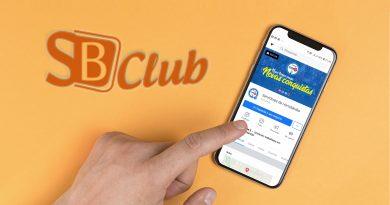 SB Club