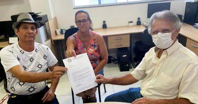 STSPMH pede apoio dos deputados Macris na isenção de ICMS para remédios doados a entidades