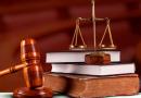 Atendimento Jurídico | Sócios podem entrar em contato por telefone