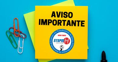 Prefeitura determina retorno às atividades em 13 de outubro e horário das 8 às 17